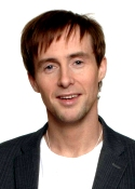 Ian 'H' Watkins - Celebrity Big Brother 5 Housemate